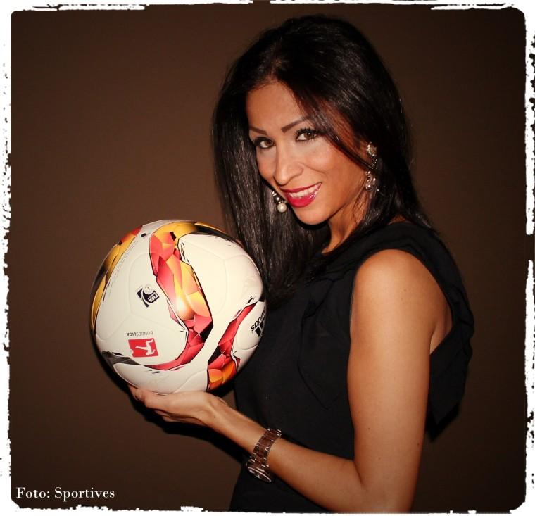 Samira Samii-Blog-Lisa Schatz