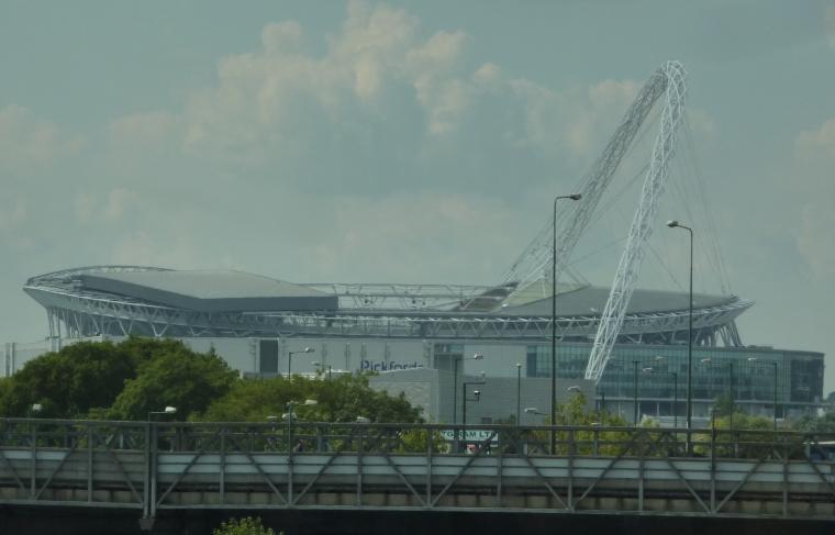 Wembley_online